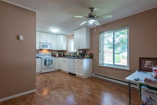 Photo 8: 2896 Apple Dr in : CR Willow Point House for sale (Campbell River)  : MLS®# 856899