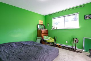 Photo 13: 2896 Apple Dr in : CR Willow Point House for sale (Campbell River)  : MLS®# 856899