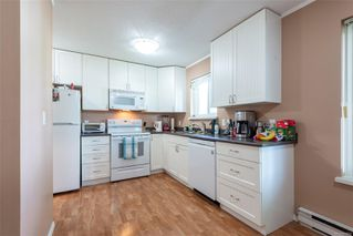 Photo 10: 2896 Apple Dr in : CR Willow Point House for sale (Campbell River)  : MLS®# 856899