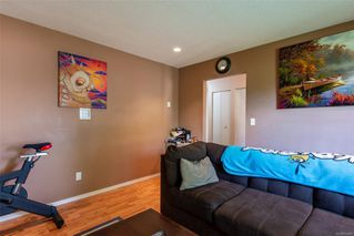 Photo 7: 2896 Apple Dr in : CR Willow Point House for sale (Campbell River)  : MLS®# 856899