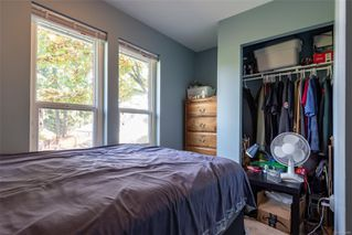 Photo 22: 2896 Apple Dr in : CR Willow Point House for sale (Campbell River)  : MLS®# 856899