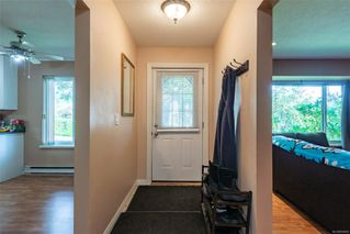 Photo 4: 2896 Apple Dr in : CR Willow Point House for sale (Campbell River)  : MLS®# 856899