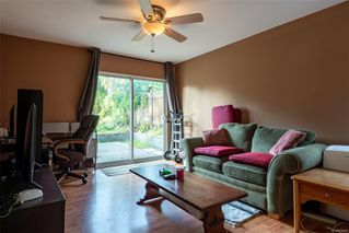Photo 20: 2896 Apple Dr in : CR Willow Point House for sale (Campbell River)  : MLS®# 856899
