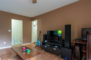 Photo 21: 2896 Apple Dr in : CR Willow Point House for sale (Campbell River)  : MLS®# 856899