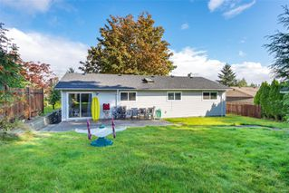 Photo 26: 2896 Apple Dr in : CR Willow Point House for sale (Campbell River)  : MLS®# 856899