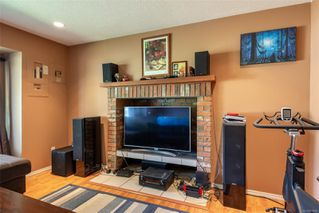 Photo 6: 2896 Apple Dr in : CR Willow Point House for sale (Campbell River)  : MLS®# 856899