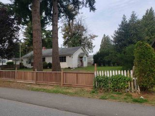 Photo 4: 33837 MAYFAIR Avenue in Abbotsford: Central Abbotsford House for sale : MLS®# R2504042