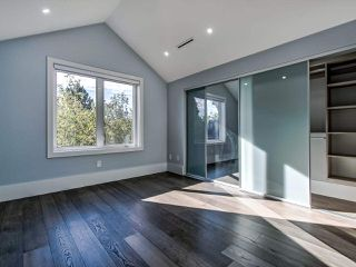Photo 23: 4041 W 36TH Avenue in Vancouver: Dunbar House for sale (Vancouver West)  : MLS®# R2511468