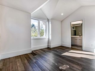 Photo 27: 4041 W 36TH Avenue in Vancouver: Dunbar House for sale (Vancouver West)  : MLS®# R2511468