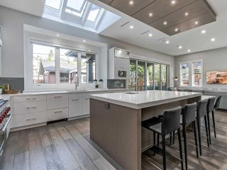 Photo 12: 4041 W 36TH Avenue in Vancouver: Dunbar House for sale (Vancouver West)  : MLS®# R2511468