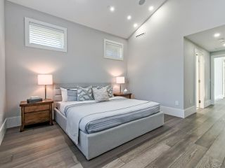 Photo 19: 4041 W 36TH Avenue in Vancouver: Dunbar House for sale (Vancouver West)  : MLS®# R2511468