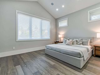 Photo 18: 4041 W 36TH Avenue in Vancouver: Dunbar House for sale (Vancouver West)  : MLS®# R2511468