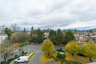 Photo 23: 413 2943 NELSON Place in Abbotsford: Central Abbotsford Condo for sale : MLS®# R2518757
