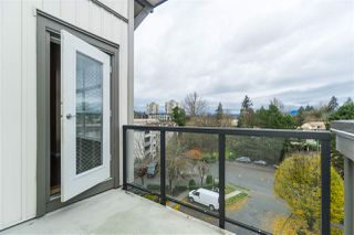 Photo 24: 413 2943 NELSON Place in Abbotsford: Central Abbotsford Condo for sale : MLS®# R2518757