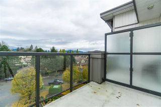 Photo 22: 413 2943 NELSON Place in Abbotsford: Central Abbotsford Condo for sale : MLS®# R2518757
