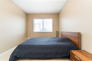 Photo 20: 413 2943 NELSON Place in Abbotsford: Central Abbotsford Condo for sale : MLS®# R2518757