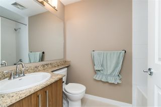Photo 18: 413 2943 NELSON Place in Abbotsford: Central Abbotsford Condo for sale : MLS®# R2518757