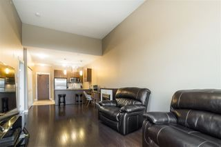 Photo 16: 413 2943 NELSON Place in Abbotsford: Central Abbotsford Condo for sale : MLS®# R2518757