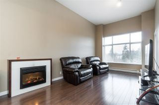 Photo 14: 413 2943 NELSON Place in Abbotsford: Central Abbotsford Condo for sale : MLS®# R2518757
