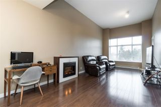Photo 12: 413 2943 NELSON Place in Abbotsford: Central Abbotsford Condo for sale : MLS®# R2518757