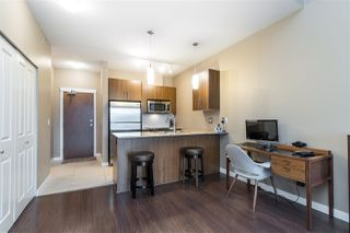Photo 8: 413 2943 NELSON Place in Abbotsford: Central Abbotsford Condo for sale : MLS®# R2518757