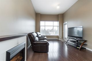 Photo 15: 413 2943 NELSON Place in Abbotsford: Central Abbotsford Condo for sale : MLS®# R2518757