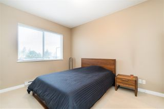 Photo 19: 413 2943 NELSON Place in Abbotsford: Central Abbotsford Condo for sale : MLS®# R2518757