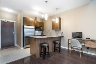Photo 9: 413 2943 NELSON Place in Abbotsford: Central Abbotsford Condo for sale : MLS®# R2518757