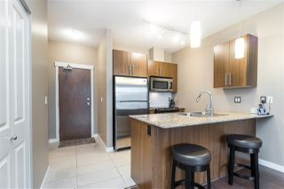 Photo 6: 413 2943 NELSON Place in Abbotsford: Central Abbotsford Condo for sale : MLS®# R2518757