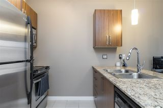 Photo 7: 413 2943 NELSON Place in Abbotsford: Central Abbotsford Condo for sale : MLS®# R2518757