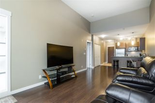 Photo 13: 413 2943 NELSON Place in Abbotsford: Central Abbotsford Condo for sale : MLS®# R2518757