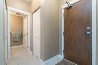 Photo 17: 413 2943 NELSON Place in Abbotsford: Central Abbotsford Condo for sale : MLS®# R2518757