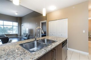 Photo 10: 413 2943 NELSON Place in Abbotsford: Central Abbotsford Condo for sale : MLS®# R2518757