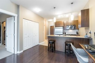 Photo 11: 413 2943 NELSON Place in Abbotsford: Central Abbotsford Condo for sale : MLS®# R2518757