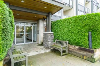 Photo 3: 413 2943 NELSON Place in Abbotsford: Central Abbotsford Condo for sale : MLS®# R2518757