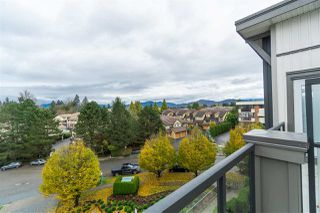 Photo 25: 413 2943 NELSON Place in Abbotsford: Central Abbotsford Condo for sale : MLS®# R2518757