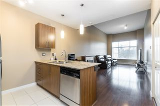 Photo 5: 413 2943 NELSON Place in Abbotsford: Central Abbotsford Condo for sale : MLS®# R2518757