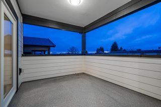 Photo 29: 1483 SPERLING Avenue in Burnaby: Sperling-Duthie 1/2 Duplex for sale (Burnaby North)  : MLS®# R2520456