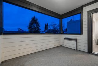 Photo 30: 1483 SPERLING Avenue in Burnaby: Sperling-Duthie 1/2 Duplex for sale (Burnaby North)  : MLS®# R2520456