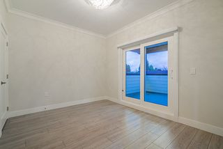 Photo 26: 1483 SPERLING Avenue in Burnaby: Sperling-Duthie 1/2 Duplex for sale (Burnaby North)  : MLS®# R2520456