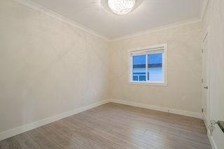 Photo 25: 1483 SPERLING Avenue in Burnaby: Sperling-Duthie 1/2 Duplex for sale (Burnaby North)  : MLS®# R2520456