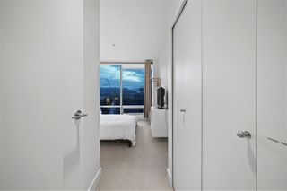 "Photo 19: 3603 1111 ALBERNI Street in Vancouver: West End VW Condo for sale in ""SHANGRI-LA"" (Vancouver West)  : MLS®# R2521005"