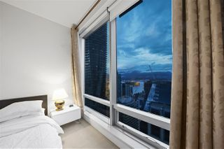 "Photo 17: 3603 1111 ALBERNI Street in Vancouver: West End VW Condo for sale in ""SHANGRI-LA"" (Vancouver West)  : MLS®# R2521005"