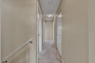 "Photo 35: 35 8355 164 Street in Surrey: Fleetwood Tynehead Townhouse for sale in ""Silverwood"" : MLS®# R2524429"