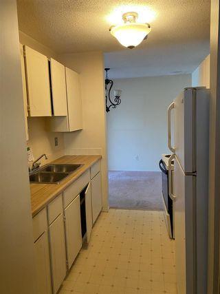 Photo 3: 5340 MCLEOD Road in Edmonton: Zone 02 Townhouse for sale : MLS®# E4223663