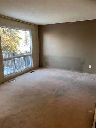 Photo 5: 5340 MCLEOD Road in Edmonton: Zone 02 Townhouse for sale : MLS®# E4223663