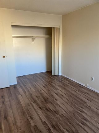 Photo 7: 5340 MCLEOD Road in Edmonton: Zone 02 Townhouse for sale : MLS®# E4223663