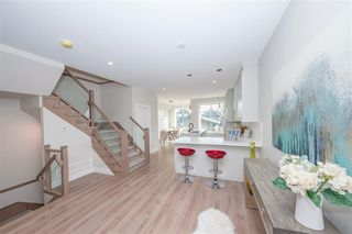 "Photo 8: 2 3406 ROXTON Avenue in Coquitlam: Burke Mountain Condo for sale in ""ROXTON ROW"" : MLS®# R2526151"