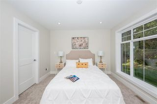 "Photo 17: 2 3406 ROXTON Avenue in Coquitlam: Burke Mountain Condo for sale in ""ROXTON ROW"" : MLS®# R2526151"