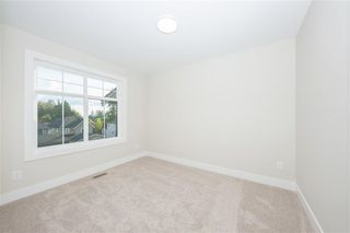 "Photo 19: 2 3406 ROXTON Avenue in Coquitlam: Burke Mountain Condo for sale in ""ROXTON ROW"" : MLS®# R2526151"